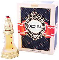Orouba Naseem Perfume
