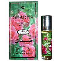 Shadha Al-Rehab Perfumes