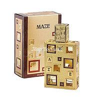 Maze Al Haramain  Perfumes