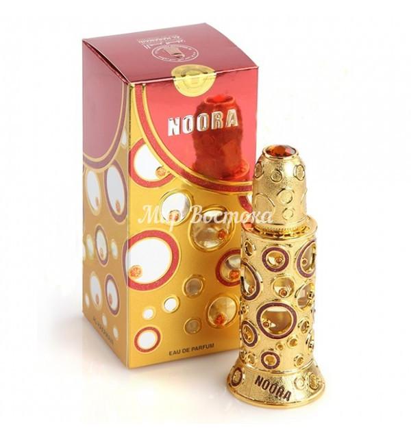 Noora Al Haramain Perfumes (50 мл)