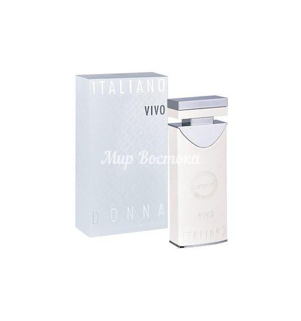 Italiano Vivo Armaf Sterling Perfumes