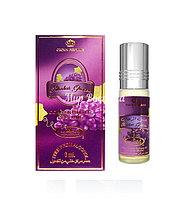 Alrehab Grapes Al-Rehab Perfumes