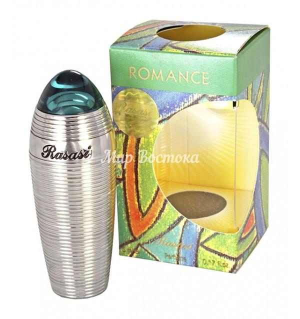 Romance (5 ml)