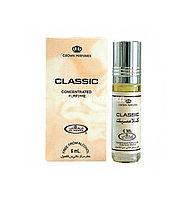 Classic Al-Rehab Perfumes