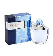 Royale Blue for men Rasasi