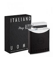 Italiano Nero Armaf (for men)