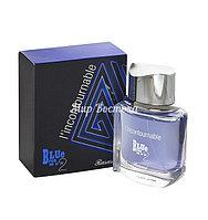 L'Incontournable Blue-2 Rasasi для мужчин