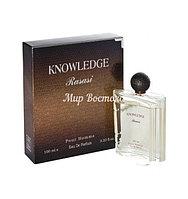 Knowledge Rasasi (pour homme)