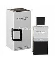 Edition One Armaf (pour homme)