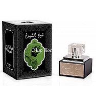 Sheikh Al Shuyukh Lattafa Perfumes