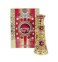 Масляные духи Mufaddal Naseem Perfume (20 мл, ОАЭ)