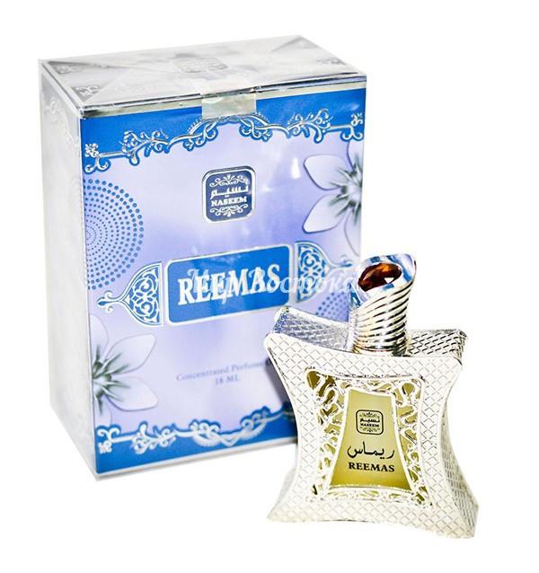 Reemas Naseem Perfume
