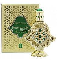 Масляные духи Hoor Al Ain Khadlaj (18 мл)