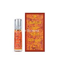 Shaikhah Al-Rehab Perfumes
