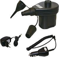 Насос (электрический) HIGH PEAK Мод. 12V/100W R89402