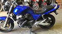 Honda CB400SF, фото 1
