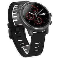 Смарт-часы Xiaomi Amazfit Stratos Smart Sports Watch 2 (A1619/UYG4048RT), фото 1
