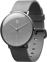 Смарт-часы Xiaomi Mijia Grey (SYB01)