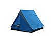 Палатка HIGH PEAK Мод. SCOUT 3 R89080