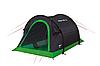 Палатка HIGH PEAK Мод. STELLA 2 (2-x местн.)(220x140x110см) (1,90кГ)(нагрузка: 2.000мм) R89078