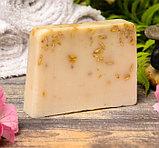 Натуральное мыло для бани 100 г, фото 2