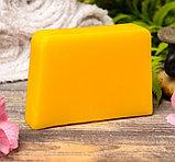 Натуральное мыло для бани 100 г, фото 4