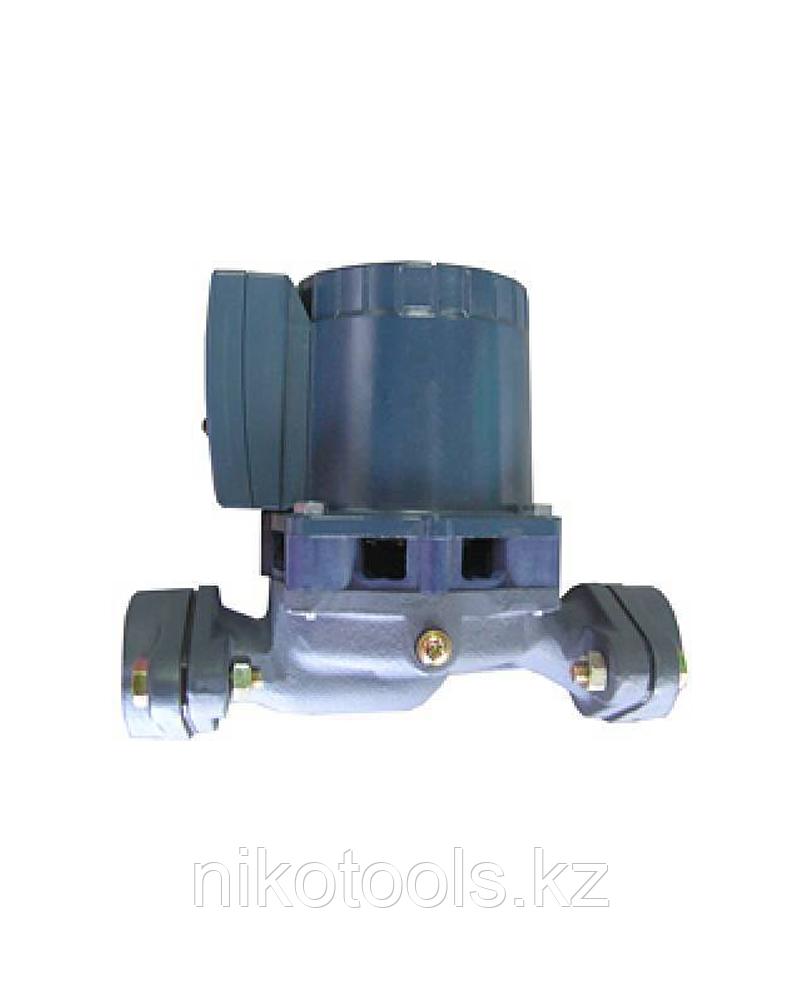Циркуляционный насос Kiturami  KP-071-P