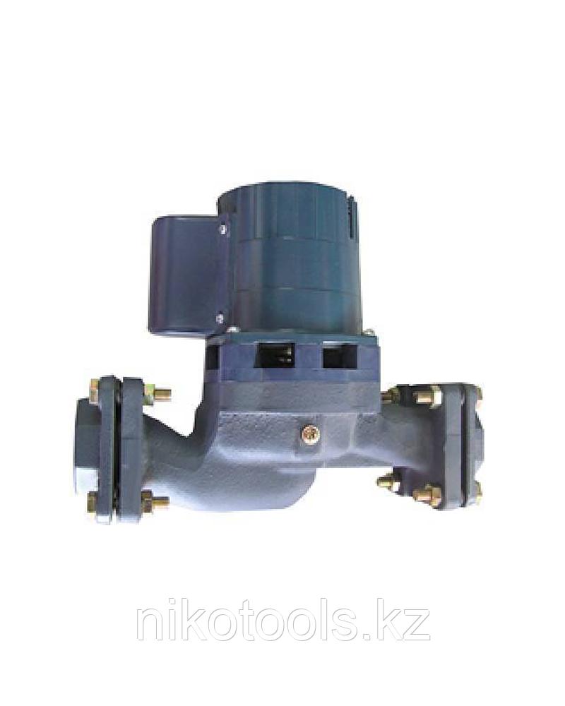 Циркуляционный насос Kiturami KP-351-P