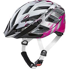 Alpina  велошлем Panoma 2.0