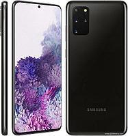 Samsung Galaxy S20 Plus 128GB Black