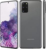 Samsung Galaxy S20 Plus 128GB Gray