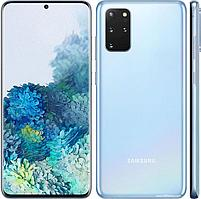 Samsung Galaxy S20 Plus 128GB Blue