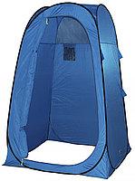 Палатка-душ HIGH PEAK Мод. RIMINI R89095