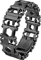 Браслет LEATHERMAN Мод. TREAD LT BLACK (29^) R 39043