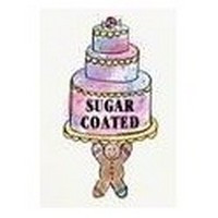 Коллекция Sugar Coated / Покрытые сахаром