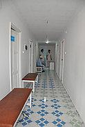 "Сарыагаш санаторий ""Керуен"", фото 8"