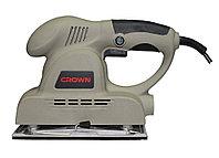 Плоскошлифовальная машина CROWN CT 13376