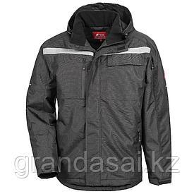 Куртка NITRAS 7030 MOTION TEX PLUS (весна/осень)