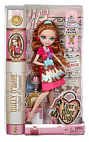 Кукла Холли, Holly O'Hair Sugar Coated