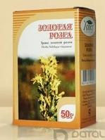 Золотая розга, трава 50 гр В НАЛИЧИИ В АЛМАТЫ