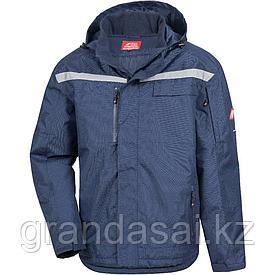 Куртка NITRAS 7031 MOTION TEX PLUS (весна/осень)