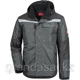 Куртка NITRAS MOTION 7032 TEX PLUS (весна/осень)