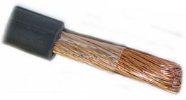 Кабель КГ 1х50 -380