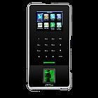 Биометрический контроллер доступа F22, фото 2