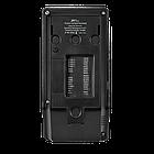 Биометрический контроллер доступа F22, фото 3