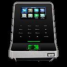 Биометрический контроллер доступа F22, фото 4