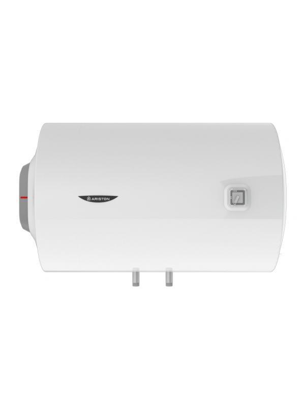 Электрический водонагреватель Ariston модель ABS PRO1 R 80H