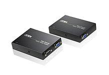 Видеоудлинитель через UTP ATEN VE150A-AT-G