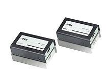 Удлинитель видео HDMI по кабелю Cat 5 (1080p@40м) ATEN VE800