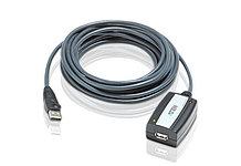 USB 2.0-удлинитель ATEN UE250-AT